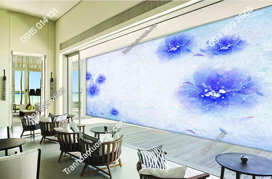 Tranh-dan-tuong-quan-bia-ruou-CAFE122