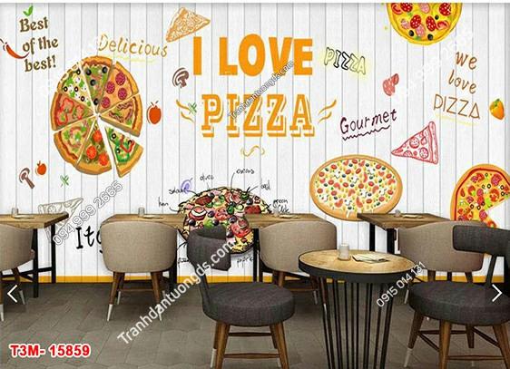 Tranh-dan-tuong-cua-hang-pizza-15859