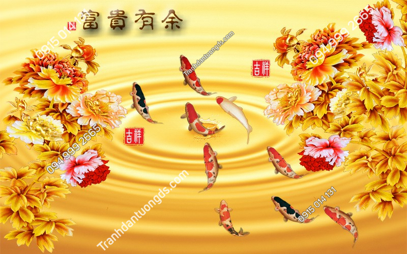 Tranh-dan-tuong-cuu-ngu-quan-hoi-1110