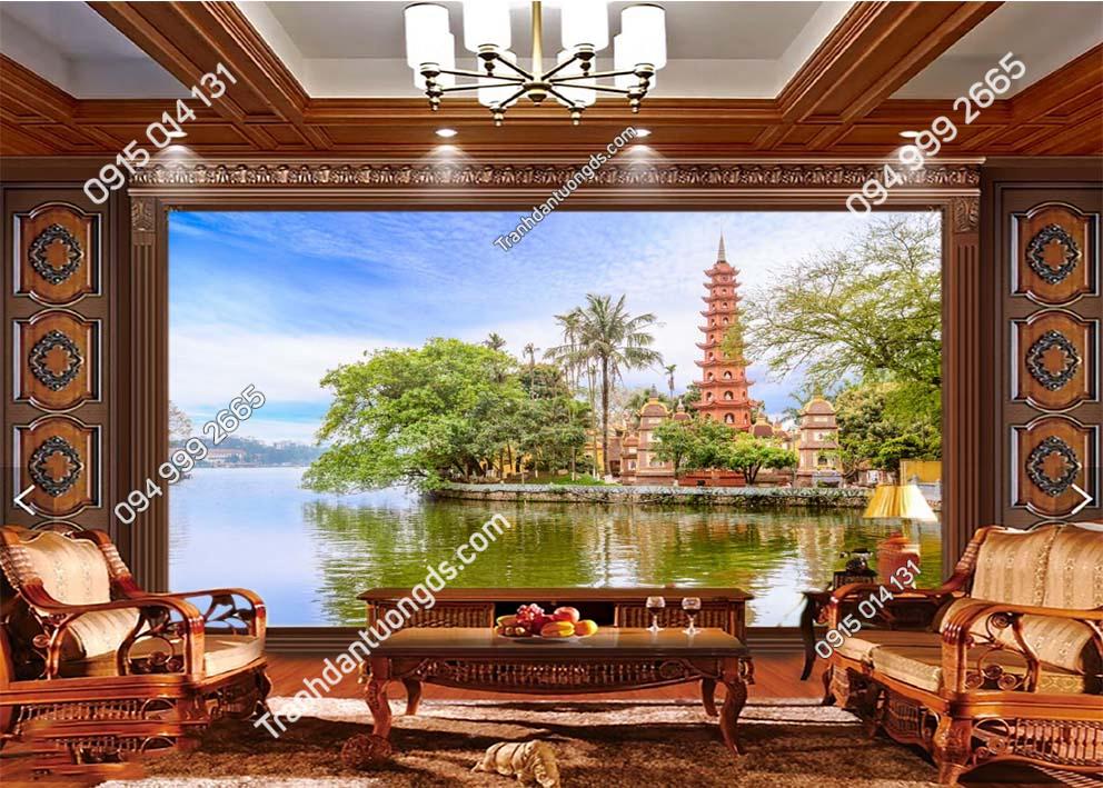 Tranh-dan-tuong-phu-Tay-Ho-Ha-Noi-HNX5