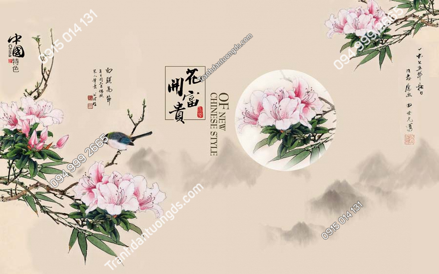 Tranh-dan-tuong-trang-hoa-HHD417