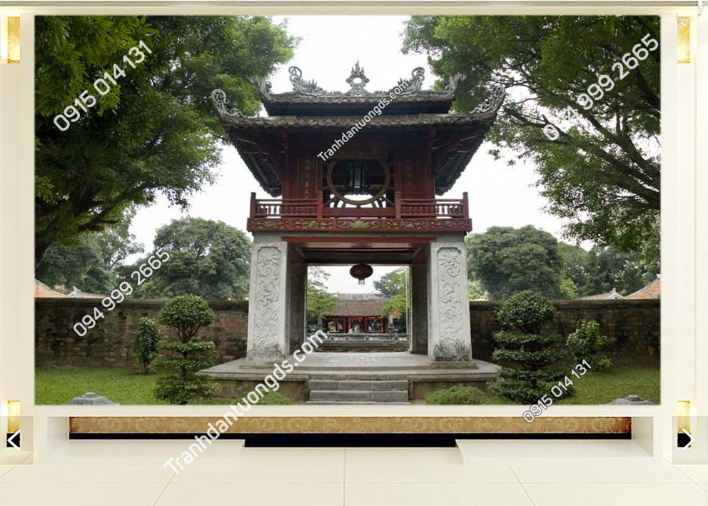 Tranh-dan-tuong-van-mieu-quoc-tu-giam-HNX16