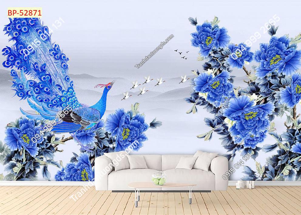Tranh-tuong-chim-cong-xanh-52871