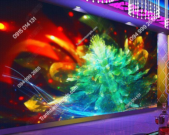 Tranh-hoa-tiet-3D-mau-sac-cho-quan-bar-karaoke-DS_17341628