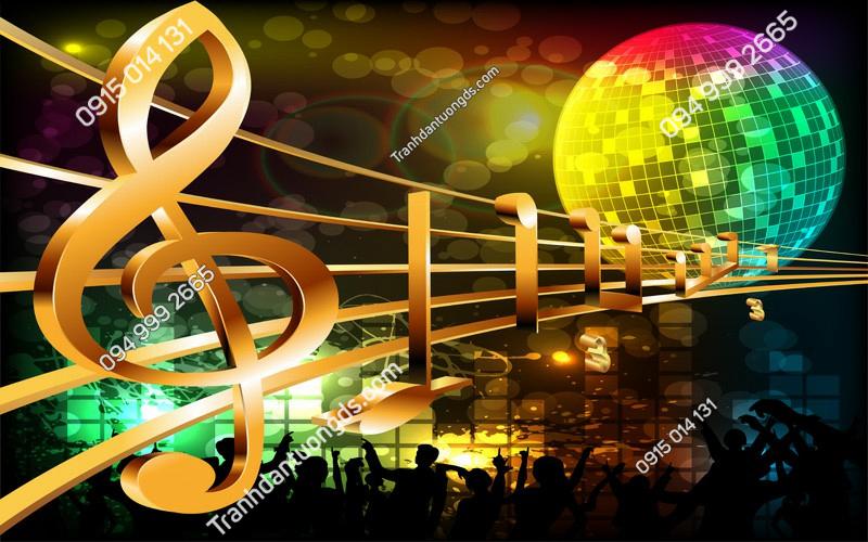 Tranh-song-nhac-cho-quan-bar-karaoke-2896