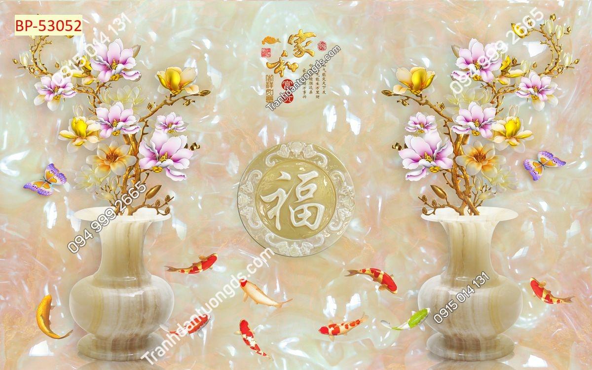 Tranh-dan-tuong-binh-hoa-gia-ngoc-kho-ngang-53052