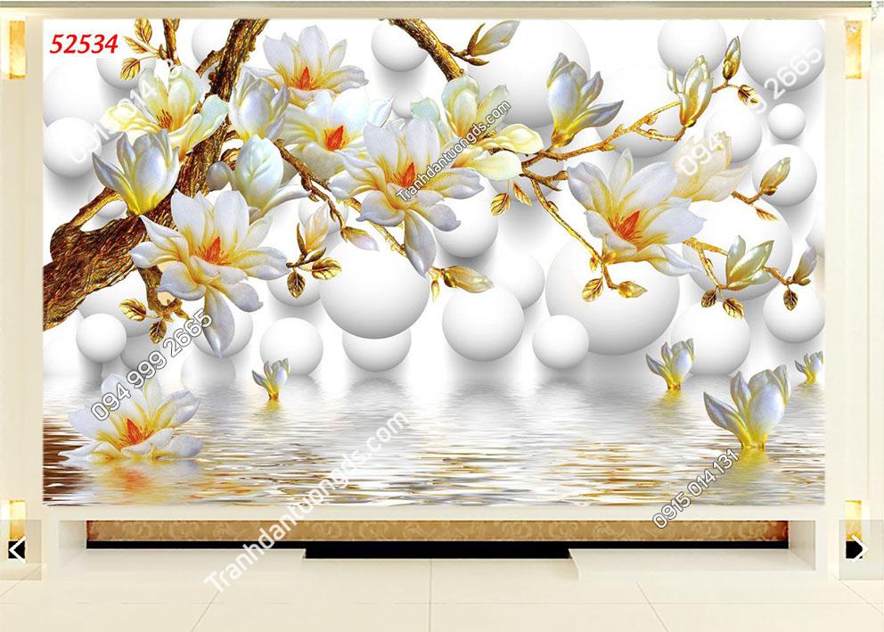 Tranh-hoa-trang-nhuy-vang-3D-52534