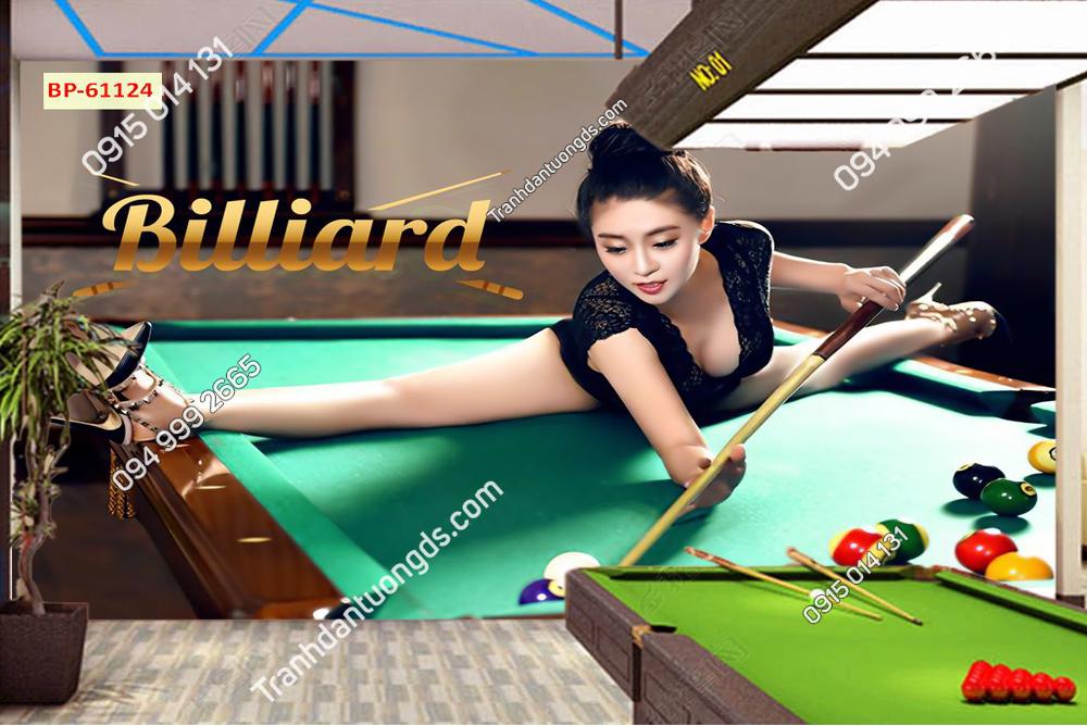 Tranh-tuong-quan-BILLARD-co-gai-sexy-61124