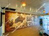 Bạn cần mua tranh dán tường 3d 5d tại Thái Bình!